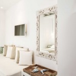 Triple Room in Andros